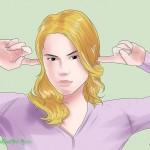 Cách huấn luyện vẹt bớt gây ồn ào